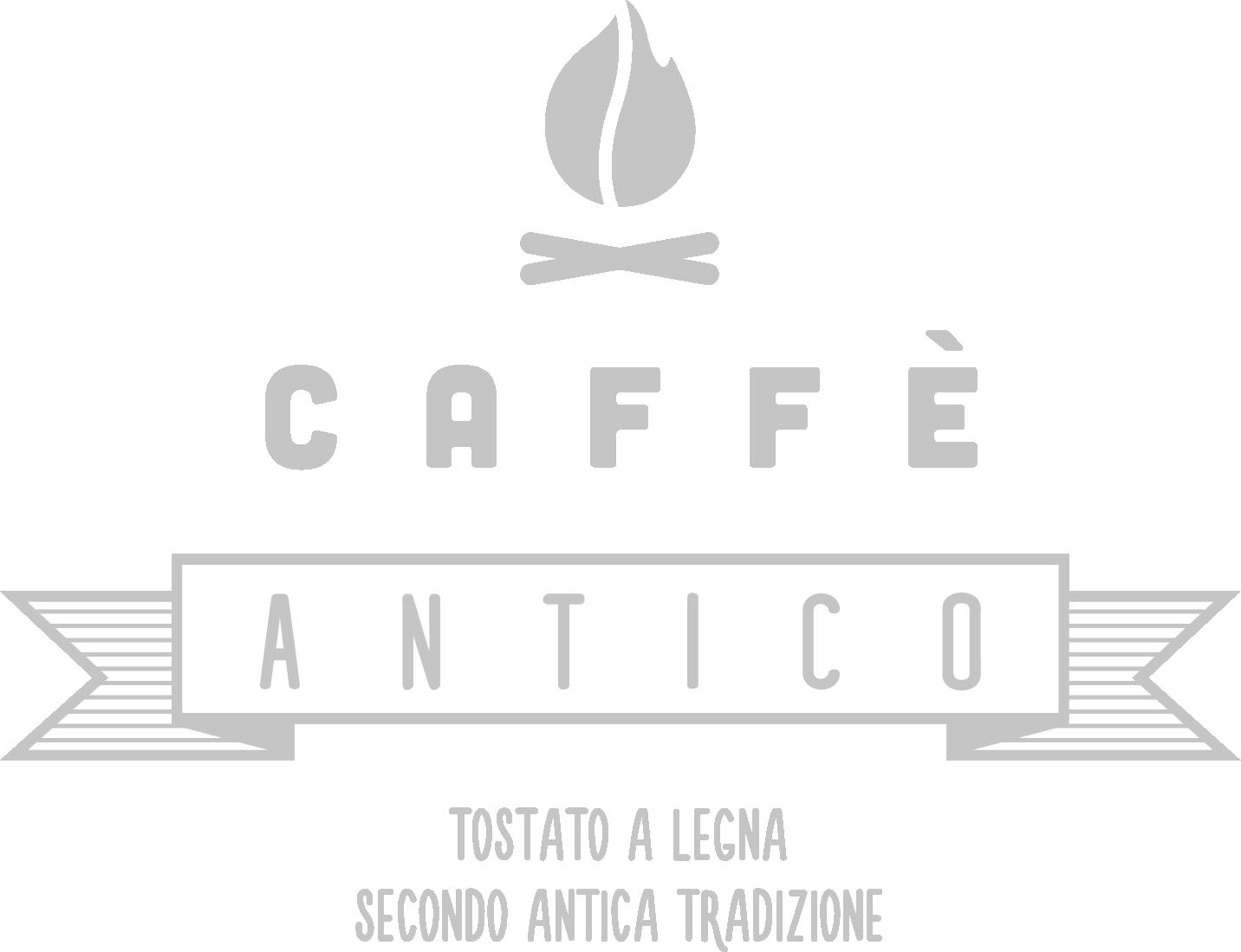 Caffe Antico